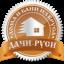 dachi-logo